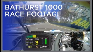 Brennan IT Racing | Bathurst 1000 2018 - Porsche Carrera Cup
