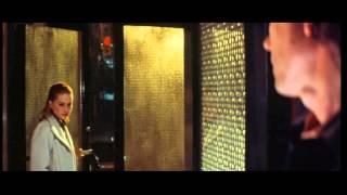 2005 - Wahre Lügen - Where the Truth Lies - Trailer - German - Deutsch