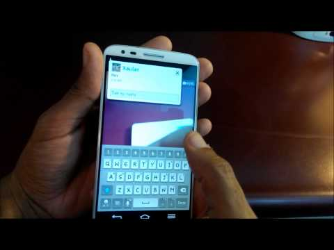 lg-g2-t-mobile-review