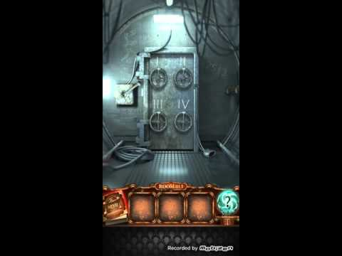 Full download can you escape 100 doors level 11 12 13 14 for Door 4 level 13
