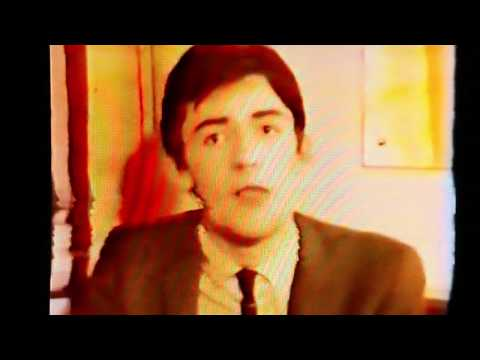 '79 Mod documentory with Secret affair 'Time for action' live & Ian page interview