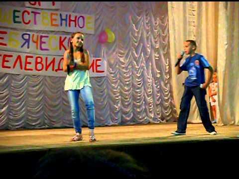 Знакомства в Нижегородской области