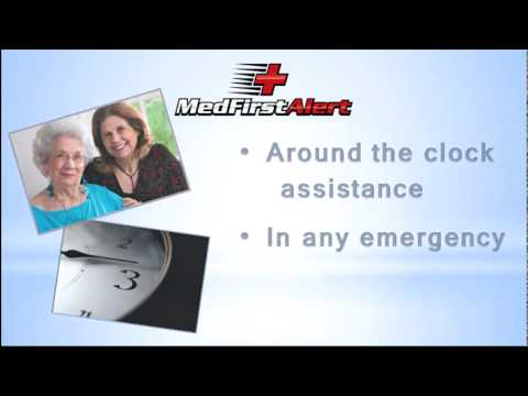 medical-alert-for-seniors-and-elderly-care-video