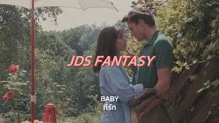 [THAISUB] JDS (Fantasy) - Finding Hope