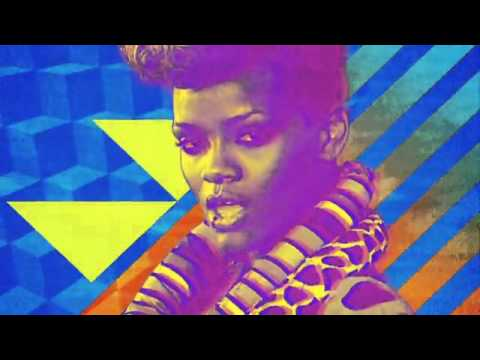 Download VIDEO Rihanna - Rude 4 & 3GP