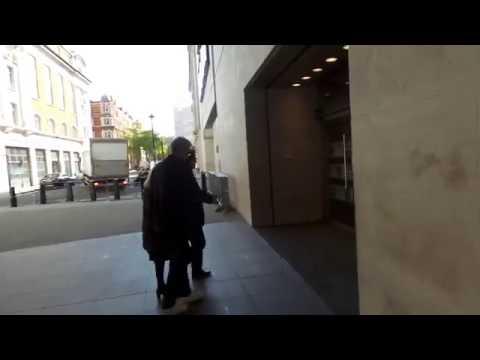 Shakin ' Stevens in London 29 04 2017 (1) fair use policy