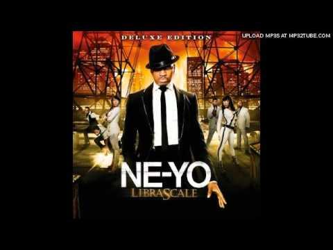 08 Ne-Yo - Cause I Said So