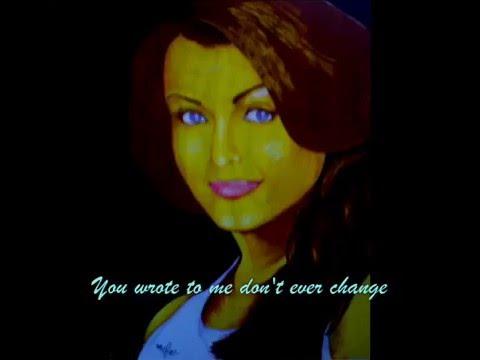 Alan Jackson   -   I Still love you ( w / lyrics )