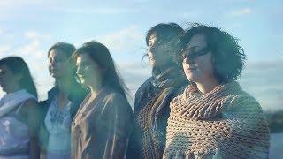 ХОССП - Atmosphere (Joy Division cover)