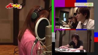 2011年10月7日オンエアー『つんつべ♂』バックナンバー#15 「録って三田...