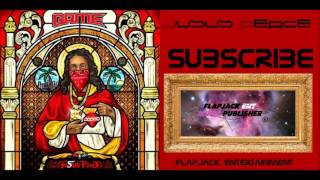vuclip The Game - Ali Bomaye (Feat. 2 Chainz and Rick Ross)