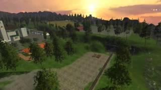 http://www.farming-simulator.org/