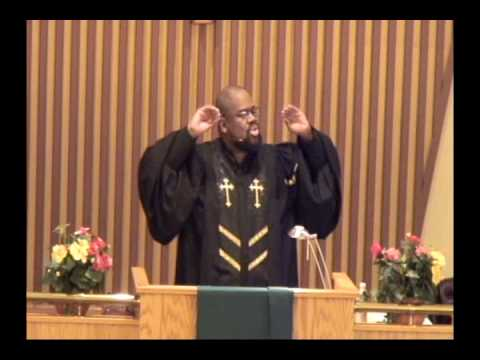 Download Prayer of Jabez - Pastor Ryan Johnson