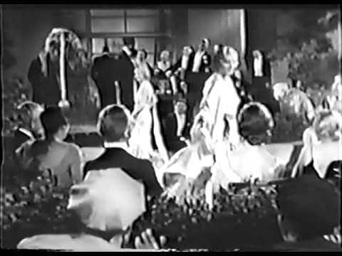 1932   Sinners in the Sun