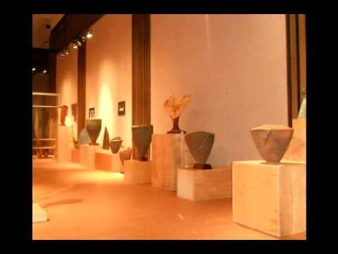 Jim Estes: A Retrospective