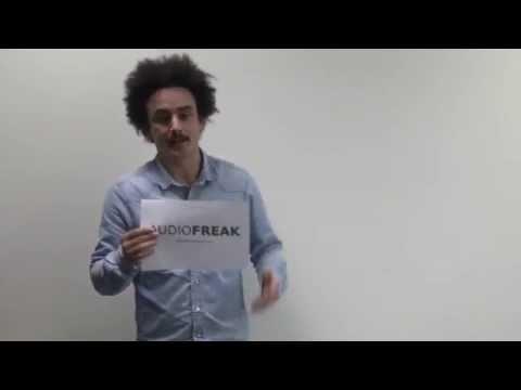 Video Curso Behargintza Leioa 2014