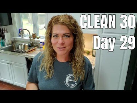 keto-rewind-clean-30-day-29---easy-keto-leftovers-#ketomealplan-#krclean30