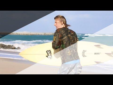 not Surfing Boynton Beach, FL || TWG Ep.23