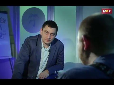 Беда русский менеджеров – кустарщина и дурная репутация Максим Батырев