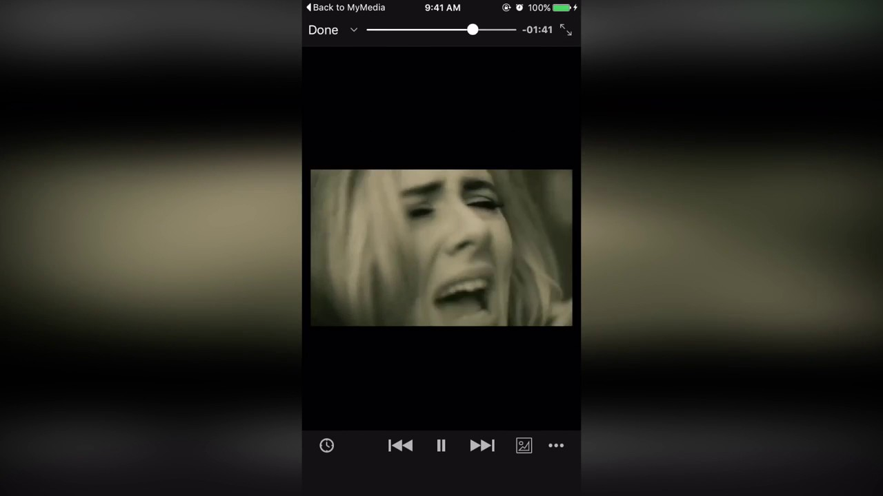 how to download youtube videos on iphone and save to camera roll