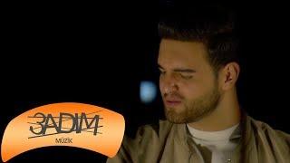 Erdeniz - Aşkla Başka (Teaser)