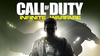 The Biggest Concern for Call of Duty 2016 (Call of Duty: Infinite Warfare)