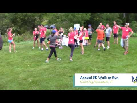 Marathon Health's 2016 Customer Forum