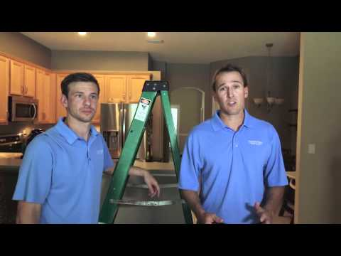 how-to-replace-you-air-conditioning-vents-in-your-home