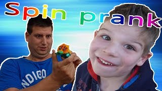 Video PAPA PRANKEN!!! - KOETLIFE VLOG download MP3, 3GP, MP4, WEBM, AVI, FLV November 2018
