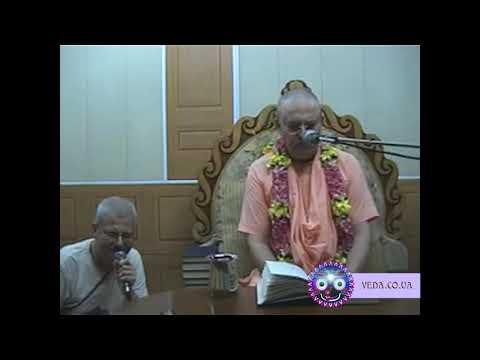 Чайтанья Чаритамрита Мадхья 9.86 - Прабхавишну прабху