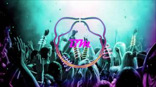 Wild Gian - I Kill The Party Best Music