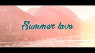 Paul Project feat. Kami - Summer love / official video/