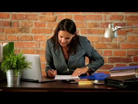 TaxPros Wealth Builders | TAKING YOUR CLIENTS FROM TAX CARE TO WEALTH CARE