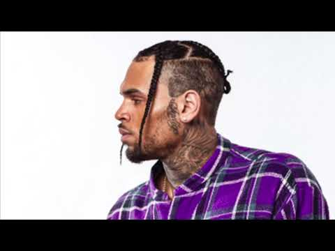 Chris Brown - Aura (Extended Version)