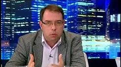 Доц. Михаил Груев, Денят ON AIR, 28.10.2013