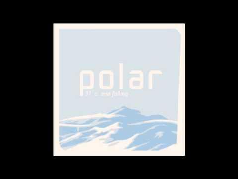 Polar - air is statik