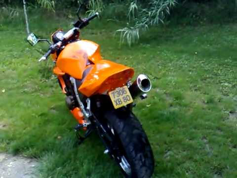 Best Kawasaki Z750 Exhaust Sounds Actionnews Abc Action News