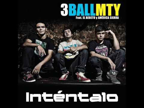 Baile de favela - 4 6