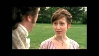 Ya no quiero Mentirte (Motel) - Elinor y Edward