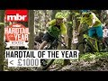 Hardtail of the Year   Sub £1000   Mountain Bike Rider