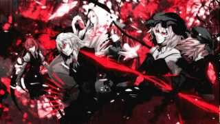 Repeat youtube video Nightcore - This is gonna hurt