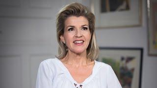 Скачать Dresdner Musikfestspiele Jan Vogler Im Gespräch Mit Anne Sophie Mutter