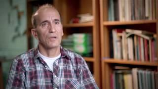 UdeA - John Jairo Gómez Montoya, Distinción Excelencia Docente 2018