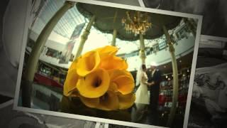 Wedding Valera and Elena, свадебная фотографии в Казани