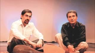 Lütfi & Emre Gültekin - Üre Gelmiş [ Kızılbaş © 2009 Kalan Müzik ]