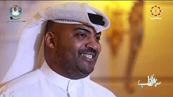 """تردد قناة الكويت سبورت الرياضية الجديد """"سبتمبر 2020"""" sport Kuwait 📡📺 على نايل سات وعربسات يوتلسات هيسبا سات جالاكسي 19 2"""