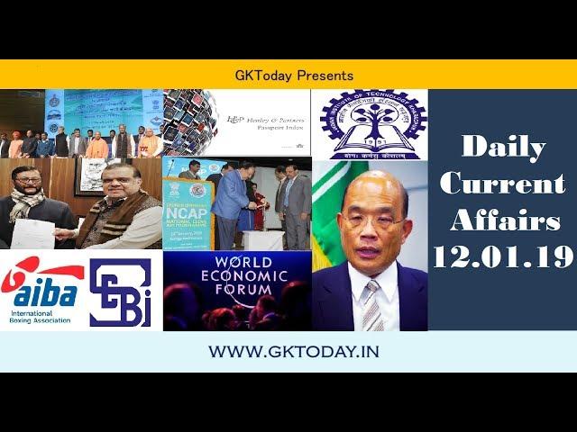 January 2015 pdf gktoday