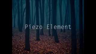 Piezo Element - Nightmare(Made by Piezo Element Special thanks to Josh the Guitar Kid for playing on the electric guitar! Soundcloud: https://soundcloud.com/piezo-element Picture Credit: ..., 2014-08-21T20:52:16.000Z)