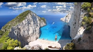 видео Лучшие отели Болгарии, рейтинг 2016 года