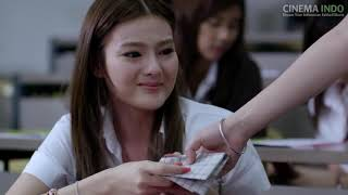FILM ROMANTIS THAILAND Terbaru Subtitle INDONESIA   Yes or No 2018